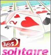 365 Solitaire Club