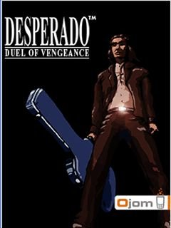 Desperado - Duel of Vengeance