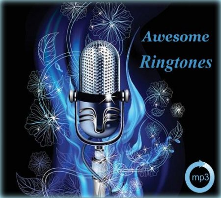 Awesome Ringtones for mobile