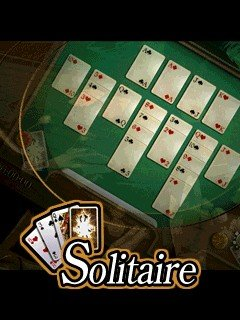Solitaire Pack 4