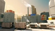 Mirrors Edge (2009RUSRePack by mefist00) PC