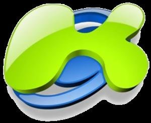 K-lite Codec Pack 6.2.0+ + K-lite Codec Pack 64-bit 3.7.0