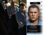 Prison Break: The Conspiracy (2010/RUS/RePack/1GB) Martin